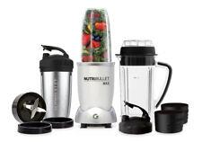 NutriBullet N12-1207 1200-Watts Nutrient Blender