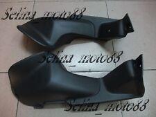 Air Duct Cover Fairing For Honda 01-06 CBR600 F4i 02 03 04 05 CBR600F4i Plastic