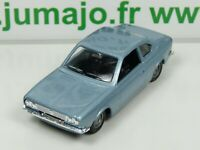 SOL51N Voiture 1/43 solido LANCIA BETA  coupé 1800