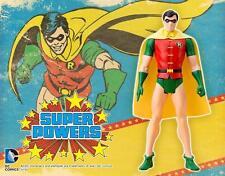 Robin Batman Kotobukiya Artfx DC universo oficial Clásico Disfraz Figura Estatua