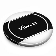 Schnelle V1W Qi Ladegerät Pad Matte Drahtlose Kabelloses Aufladegerät Für Handy