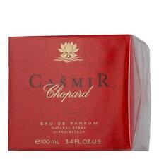 Chopard Casmir EDP - Eau de Parfum 100ml