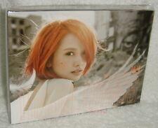 Rainie Yang Angel Wings Taiwan CD -Regular Version-