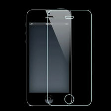 2xHD Clear Film LCD Screen Protector Guard Shield Cover for Apple iPhone 5 5c 5s