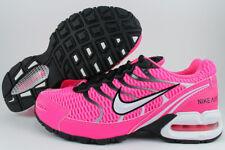 Nike Air Max Torch 4 Digital Rosa/Blanco/negro caliente 90 95 1 nos Correr Mujeres Talla