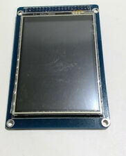 SainSmart 3.2-Inch SSD1289 Touch Screen With SD Slot