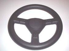 Jnr Steering Wheel 265mm Diameter