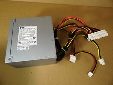 Dell PowerEdge 800 930 840 Power Supply 420W T9449 T3269 PS-5421-1DS-ROHS WH113