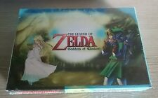 ZELDA Goddess of Wisdom US neuf sealed Super Nintendo