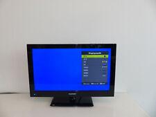 "Blaupunkt 23/157I-3B-HBKU 58cm 23"" LCD LED HD-ready TV Fernseher HDMI #R"