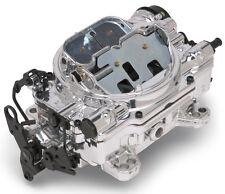 New Carburetor 18064 Edelbrock