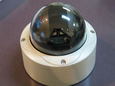 C-Pro Electronics Vandal-resistant Dome Without Camera VRD135/90