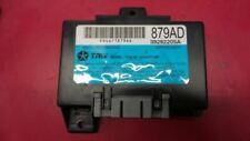 Door Keyless Entry Module P04671879AD Fits 03-05 NEON 191274