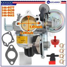 Carburetor For Onan 146-0663 146-0577 146-0630 BGE spec K-P. BGD & BGDL