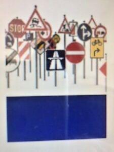 Auto école - édition 2012 - LE LIVRE DU CODE * - NEUF