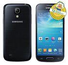 Samsung Galaxy S4 mini GT-i9195 - 8GB - Unlocked SIM Free Smartphone