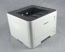 Samsung ProXpress SL-M4025ND Laserdrucker 14.443 Seiten gedruckt