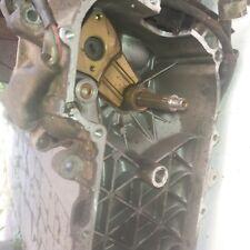 Piaggio ZIP Sfera RST NSL SSL 25 50 Motor  motor Nr .ssd2m*00047118*