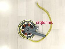 Fisher & Paykel 603 Stator Motor Base W/ Wire Harness 528042