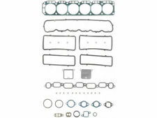 For 1975-1978 GMC K25 Suburban Head Gasket Set Felpro 42163RW 1976 1977