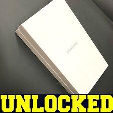 Samsung Galaxy S10+ Plus G975U1 (GSM UNLOCKED) 512GB CERAMIC BLACK **O/B**
