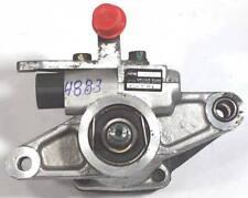 Power Steering Pump fits 2002-2006 Hyundai Elantra  ARC REMANUFACTURING INC.
