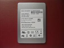 SSD LITE-ON IT CORP 2,5 128GB   Model:LCS-128L9S-HP