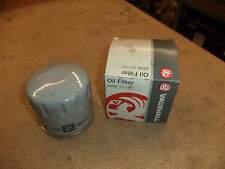 GENUINE VAUXHALL OIL FILTER PART NO:90510935 FITS MANY MODELS NEW