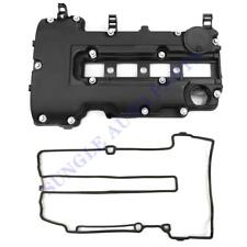 For Chevrolet Cruze Sonic Buick 1.4L 55573746 Engine Valve Cover & Gaskets
