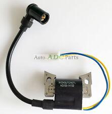 Ignition Coil For Kipor GS2000 GS2600 IG2000 IG2600 Portable Generators