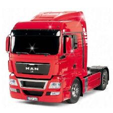 Tracteur de Camion Tamiya 1 14 Man TGX 18.540 300056332