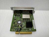 J9008A HP PROCURVE 2-PORT 10GBE SFP+ AL MODULE J9008-60001 J9008-61101