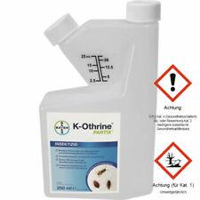 K-Othrine® Partix™ Suspensionskonzentrat