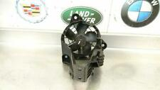 SMART FORFOUR W453 2017 1.0 PETROL ENGINE COOLING FAN ASSEMBLY A4539062201