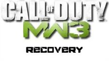 Call of Duty Modern Warfare 3 MW3 Recovery Mod | Max Prestige - Xbox 360 & One
