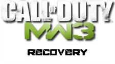 Call of Duty Modern Warfare 3 récupération MW3 mod | Max Prestige-Xbox 360 & ONE