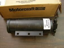 NOS OEM Ford 1994 Large Truck AC Dryer Semi Dump Bus 1995 1996 1997 1998 1999