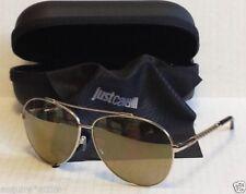 Gafas de Sol de Espejo para mujer Roberto Cavalli   eBay d8d25cca14