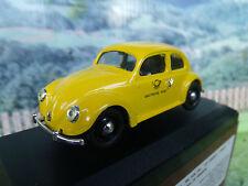 1/43 Vitesse (Portugal) VW Deutsche Bundespost 1949
