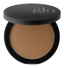Glo Pressed Base Chestnut Medium. Sealed Fresh