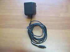 Original AC dapter Model DV-9540ACUP Output 9.5V ---400mA