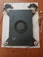 Haut-parleurs Complet 242226440182 + 242226440172 TV Philips 55PFL5507H/12