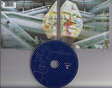 THE ALAN PARSONS PROJECT I Robot 2007 REMASTER W 5 BONUS TRACKS