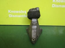 AUDI A8 MK1 QUATTRO D2 (1994-2002) 4.2 Petrol ENGINE MOUNT INCLUDING BRACKET