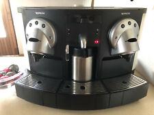Nespresso Gemini CS 220 PRO