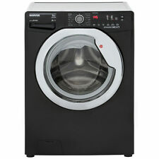 Hoover Washing Machines & Dryers