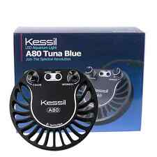 KESSIL A80 TUNA BLUE 15 WATT LED AQUARIUM LED LIGHT FOR NANO REEF MARINE AQUARIA