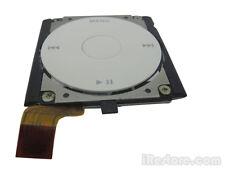 Apple iPod Mini 1st Generation 4GB Click Wheel & Molex Flex Ribbon (A1051)