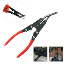 Universal Car Door Upholstery Trim Clip Remove Pliers Clip Remover Puller zxc