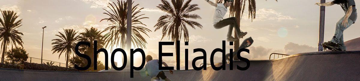 Shop Eliadis